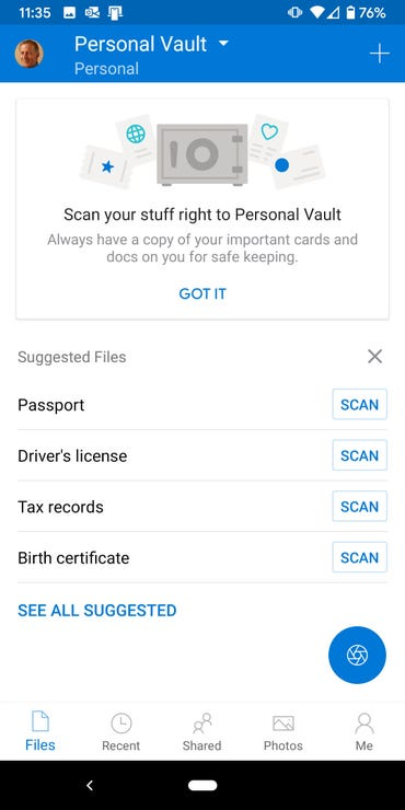 personal-vault-mobile.jpg
