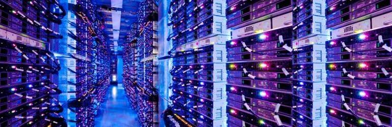 fd-datacenter.jpg