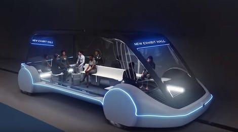 high-occupancy-autonomous-electric-vehicle-aev-running-between-exhibit-halls.jpg