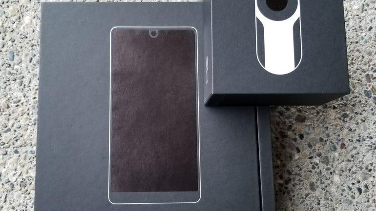 essential-phone-3.jpg