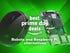 Amazon Prime Day 2021 deals: Robots, Arduino, Raspberry Pi and 3D printers