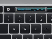 Apple's 16-inch MacBook Pro equates to a do-over for keyboard, escape key and make-good for creative pros
