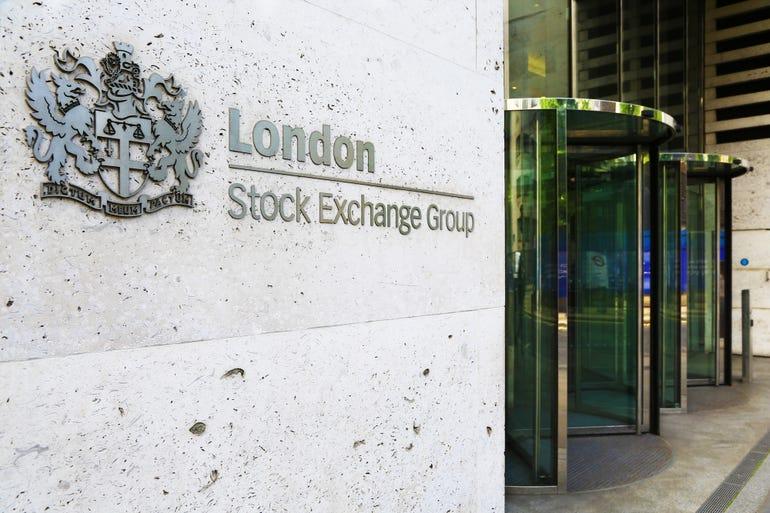 london-stock-exchange-group.jpg