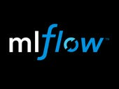 Databricks moves MLflow to Linux Foundation, introduces Delta Engine
