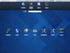 Fedora 20 (Heisenbug) KDE Netbook Desktop