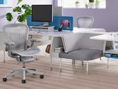 Best office chairs 2021: Executive, reclining, value & more