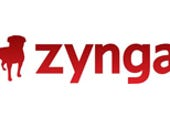 Zynga lays off 5 percent of workforce, shutters games