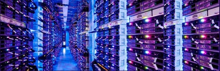 fd-datacenter-620x202