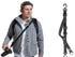 BlackRapid Backpack Strap