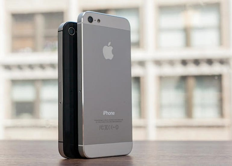 iphone-5-4s-side-by-side