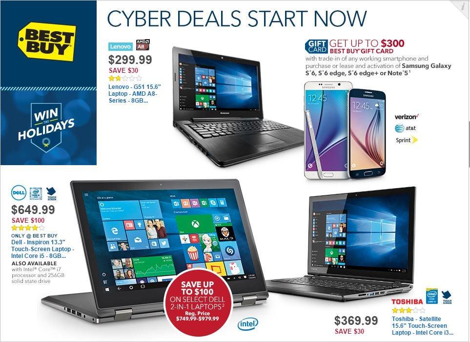 best-buy-cyber-monday-2015-deals-laptops-desktops-tablets-windows-pc.jpg