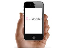 iPhone finally arrives on T-Mobile USA: Better late than never?