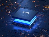 Arm debuts the Armv9 architecture, outlines its roadmap for the next decade of computing