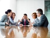 Is it time to have that confrontational meeting with a poor vendor?