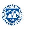 IMF appoints Singaporean to CIO role