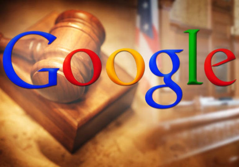 Google_CNET