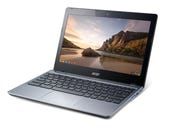 Chromebooks coming to nine new countries, but no Pixel yet