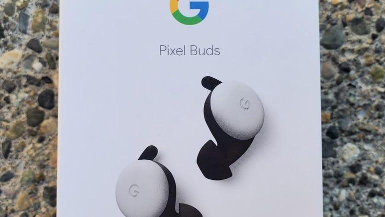 google-pixel-buds-2-1.jpg