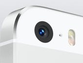 The iPhone 5S camera: What sets it apart