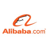 Why the Alibaba IPO could be a very big deal for tech industry
