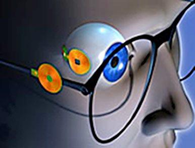 Boston Retinal Implant Project