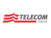 Telecom Italia steps up startup investments with €4.5m seed funding