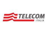 Telefonica increases involvement with Telecom Italia
