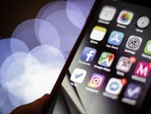 Top 10 apps for iPhone users