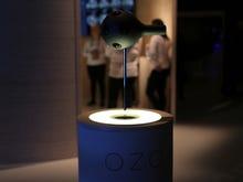OzoMG! Why Nokia chose a virtual reality camera for its hardware comeback