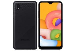 samsung-galaxy-a01-review-best-cheap-phone-under-100.jpg