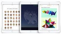 Apple's iOS 9.3 features education, blue light, CarPlay improvements