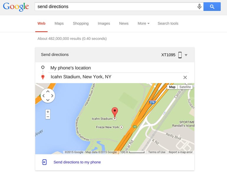 google-chrome-send-directions.png