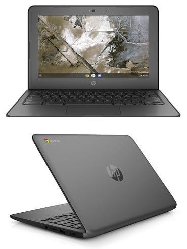 hp-chromebook-11a-g6-ee-front-back.jpg