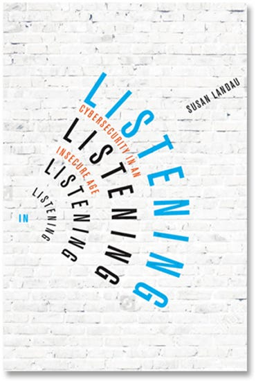 listening-in-book-main.png