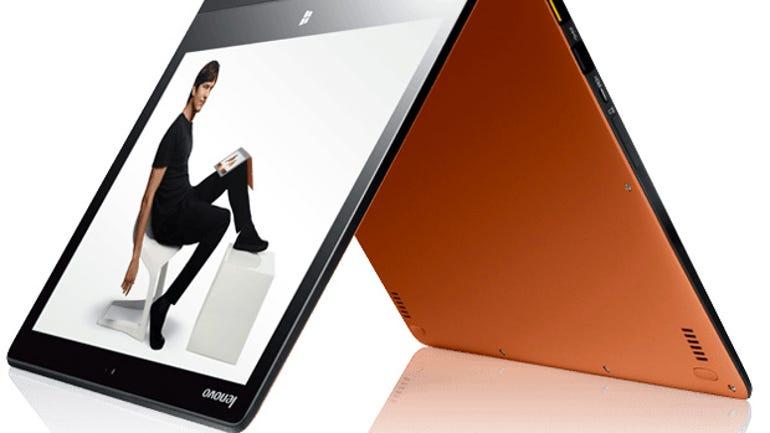 lenovo-yoga-3-pro-first-take-thin-light-and-flexible.jpg