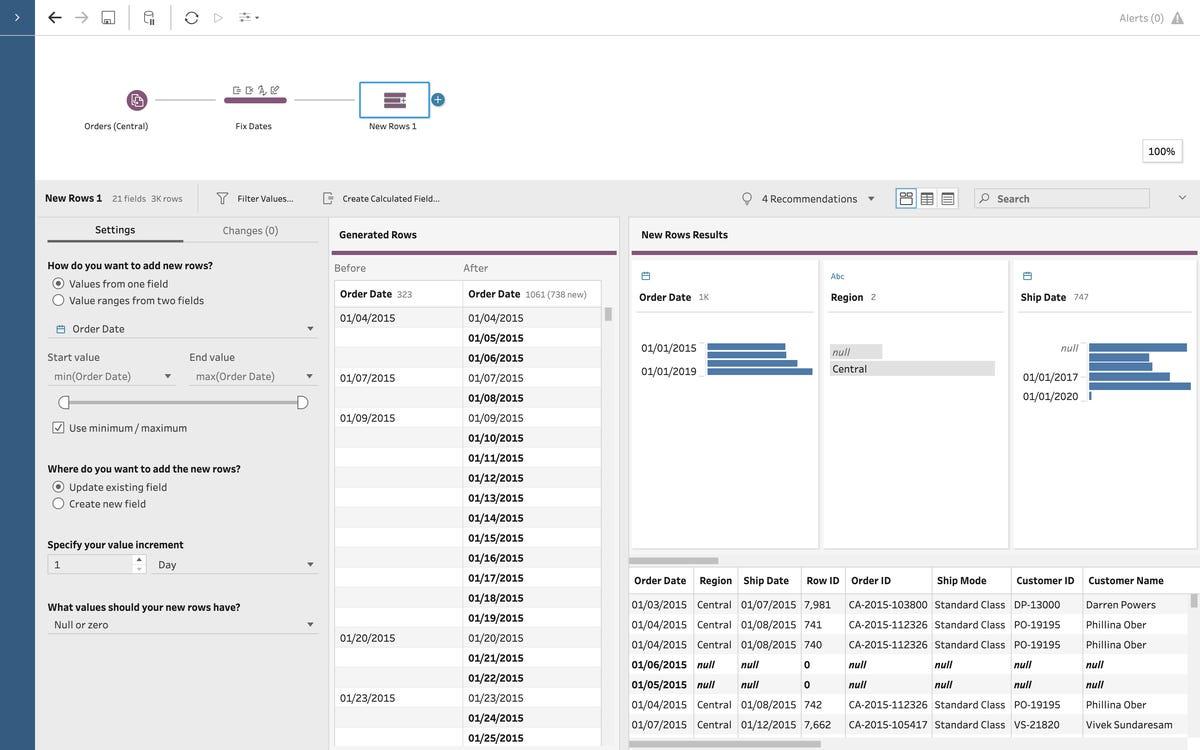 data-prep-generate-rows-prep-full-screen.png