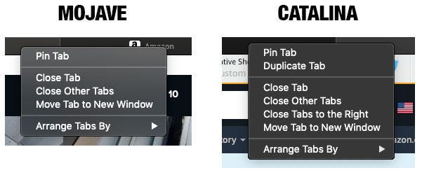 close-tabs.jpg