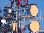 Vodafone launches complaint over Telefonica-Yoigo network sharing deal