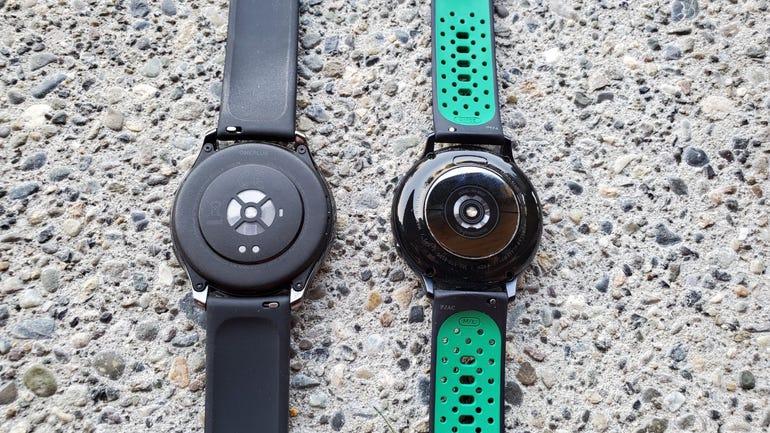 oneplus-watch-12.jpg