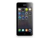 Geeksphone: Firefox smartphones out, wearables in