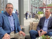 Oracle: Why customer experience is important