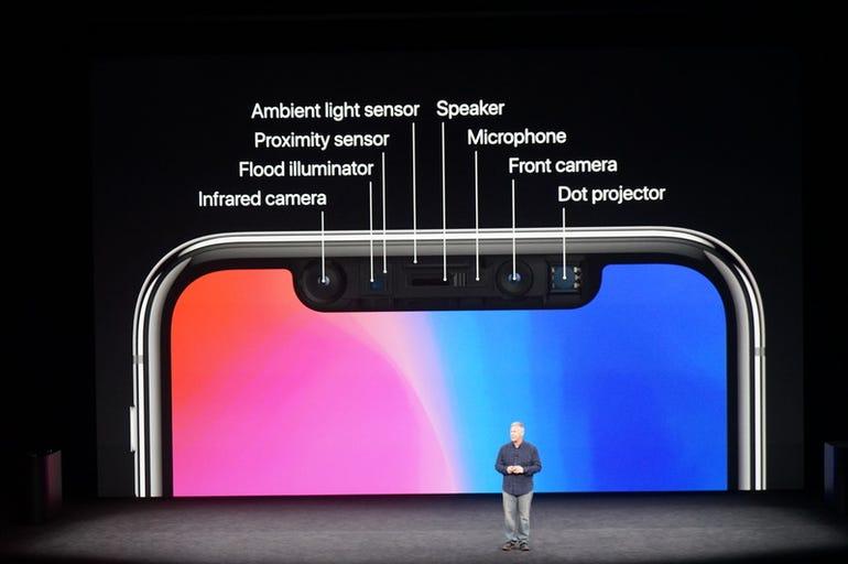 apple-event-september-iphone-x.jpg