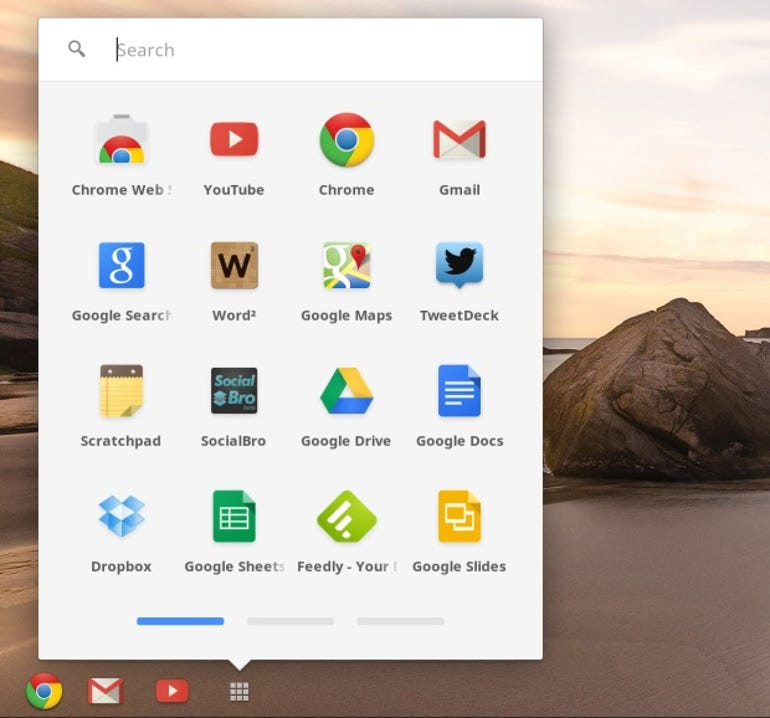 Chromebook_pixel_apps