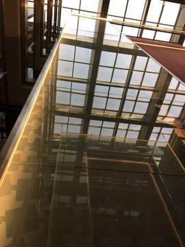 building-interior-cropped-madrid-marriot-auditorium-january-2018-photo-by-joe-mckendrick.jpg