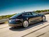 Tesla Model 3 will start at $35,000, to be unveiled in March