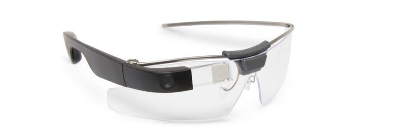 google-glass-enterprise-edition.png