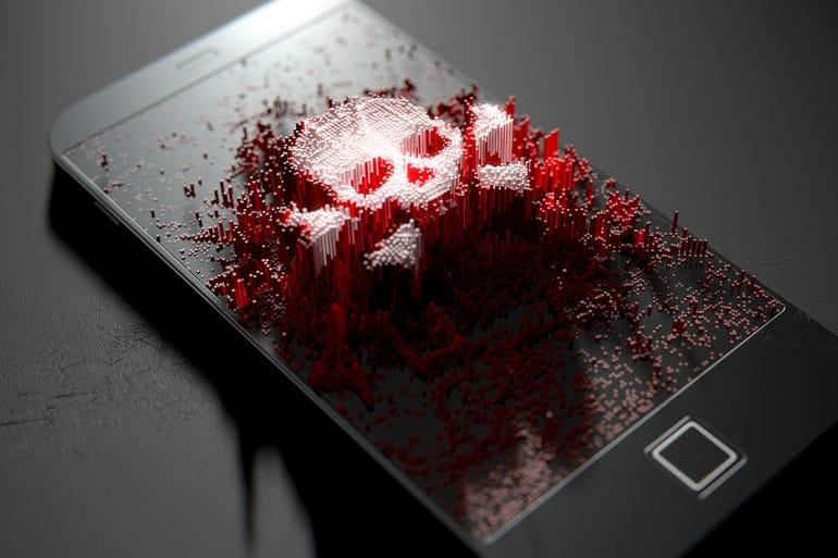 poisoned-phone.jpg