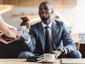 Wells Fargo Business Platinum Credit Card review 2021