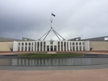 Australia's encryption laws: An insider's guide