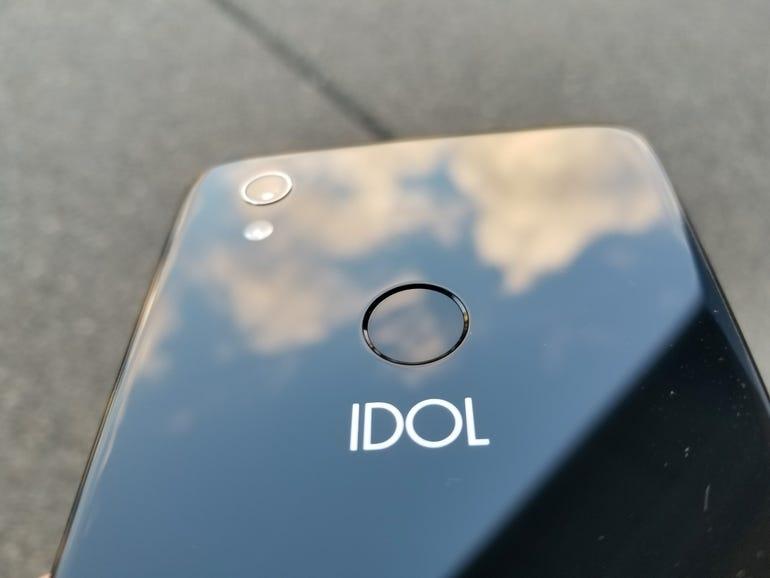 alcatel-idol-5s-3.jpg